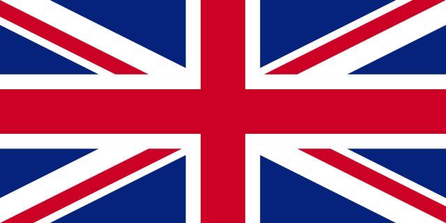 Szene aus 'Britisches Serienjahr 2014'