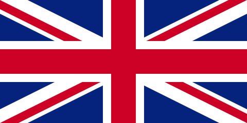 Bild zum Beitrag 'Britisches Serienjahr 2014'