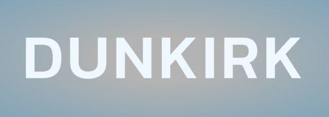"""Szene aus 'Zur humanistischen Wirkung von""""Dunkirk""""'"""