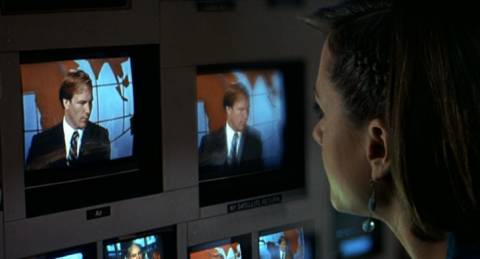 Bild zum Beitrag 'Broadcast News (1987)'