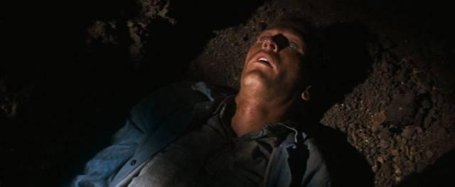 "Paul Newman als ""Cool Hand"" Luke Jackson, Copyright: Warner"