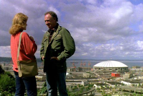 Szene aus 'Twice in a Lifetime (1985)'