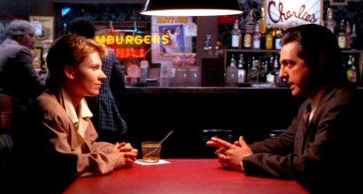 Szene aus 'Haus der Spiele (1987)'