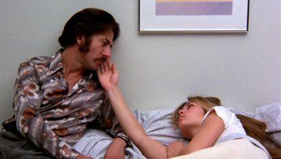 Szene aus 'Stunde der Bewährung (1978)'