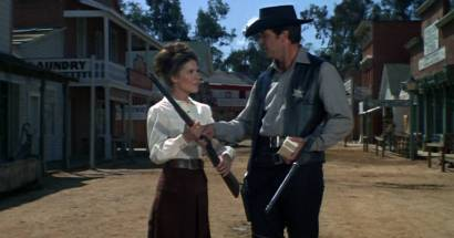 Szene aus 'Auch ein Sheriff braucht mal Hilfe (1969)'
