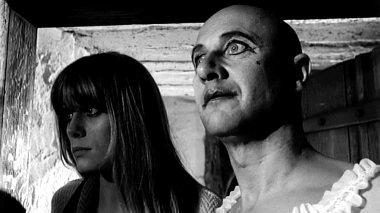 Szene aus 'Cul-de-sac (1966)'