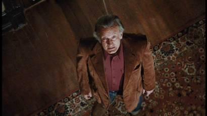 Szene aus 'The Changeling (1980)'