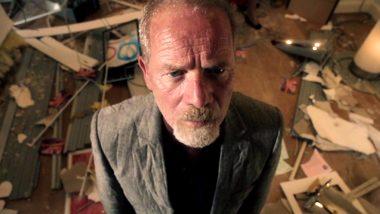 Szene aus 'The Fear (2012)'