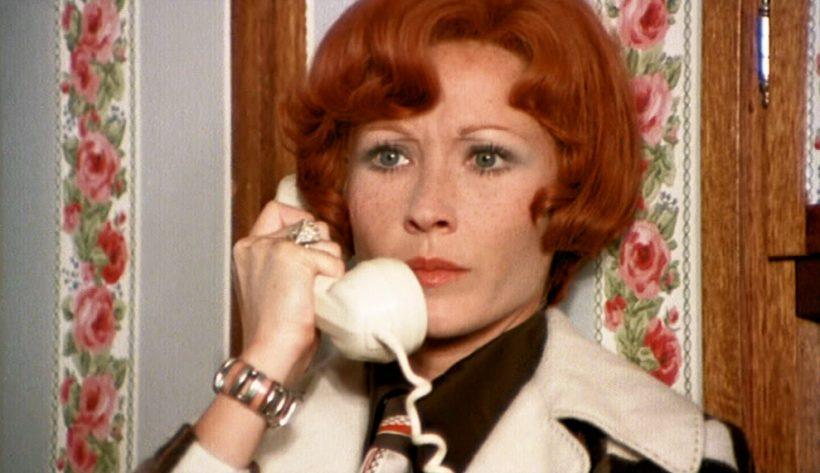 Szene aus 'Der zehnte Tag (1971)', Copyright: FilmConfect