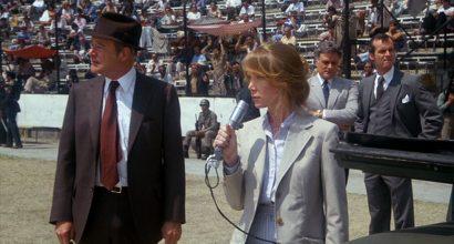 Szene aus 'Vermißt (1982)'