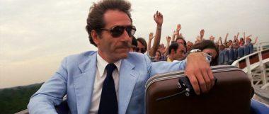 Szene aus 'Rollercoaster (1977)'