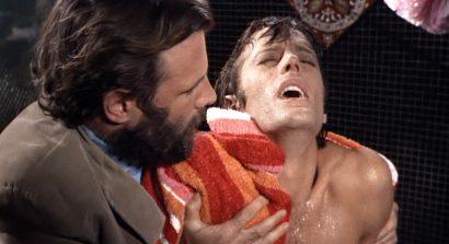 Szene aus 'The Trip (1967)'