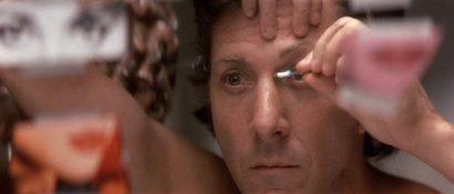 Szene aus 'Tootsie (1982)'
