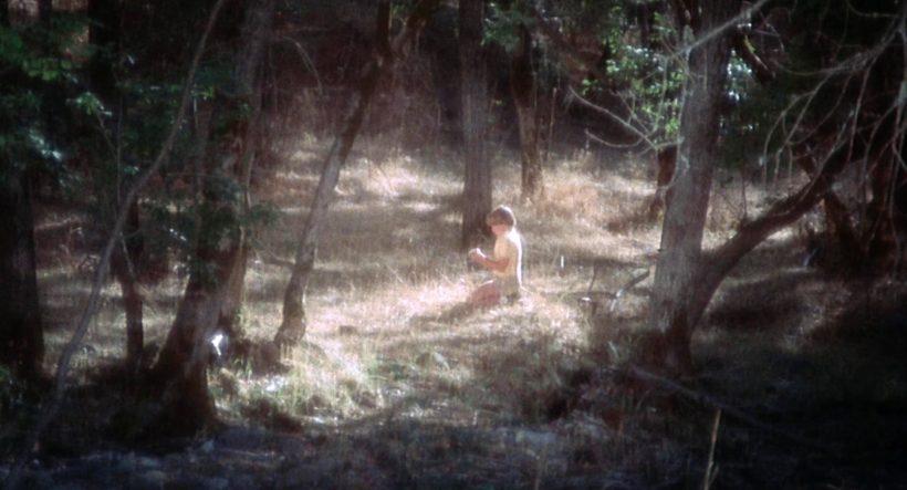 Szene aus 'The Other (1972)', Copyright: Twentieth Century Fox