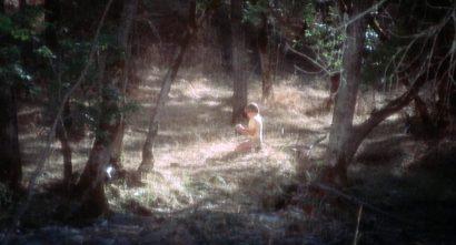 Szene aus 'The Other (1972)'