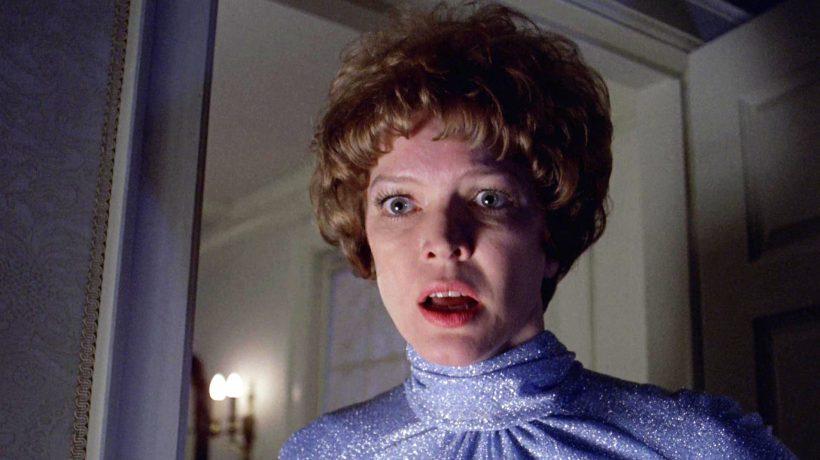 Szene aus 'Der Exorzist (1973)', Copyright: Warner Bros., William Peter Blatty
