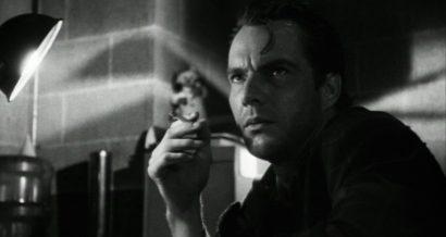 Szene aus 'D.O.A.(1988)'