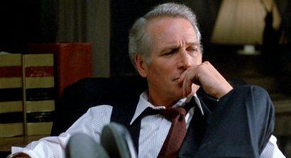 Szene aus 'The Verdict (1982)'