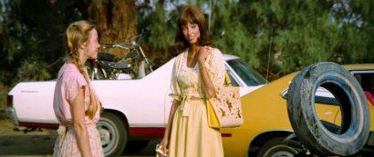 Szene aus '3Women(1977)'