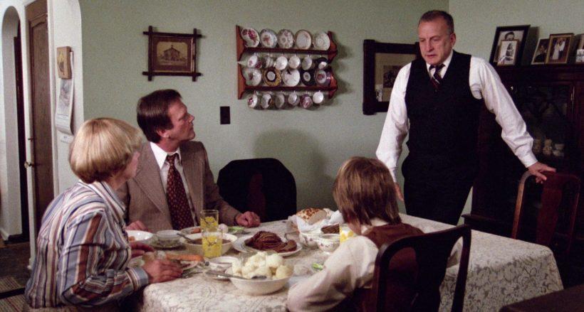 Szene aus 'Hardcore(1979)', Copyright: Columbia Pictures