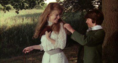 Szene aus 'The Go-Between(1971)', Bildquelle: The Go-Between(1971), Canal+