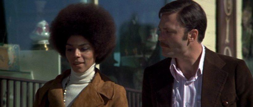 Szene aus 'The New Centurions(1972)', Copyright: Columbia Pictures