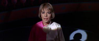 Szene aus 'Inside Daisy Clover(1965)'