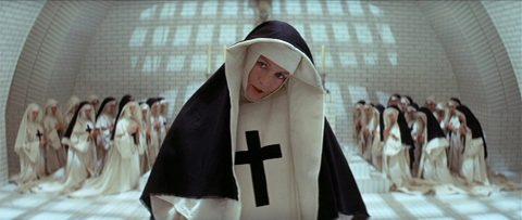 Bild zum Beitrag 'The Devils(1971)'