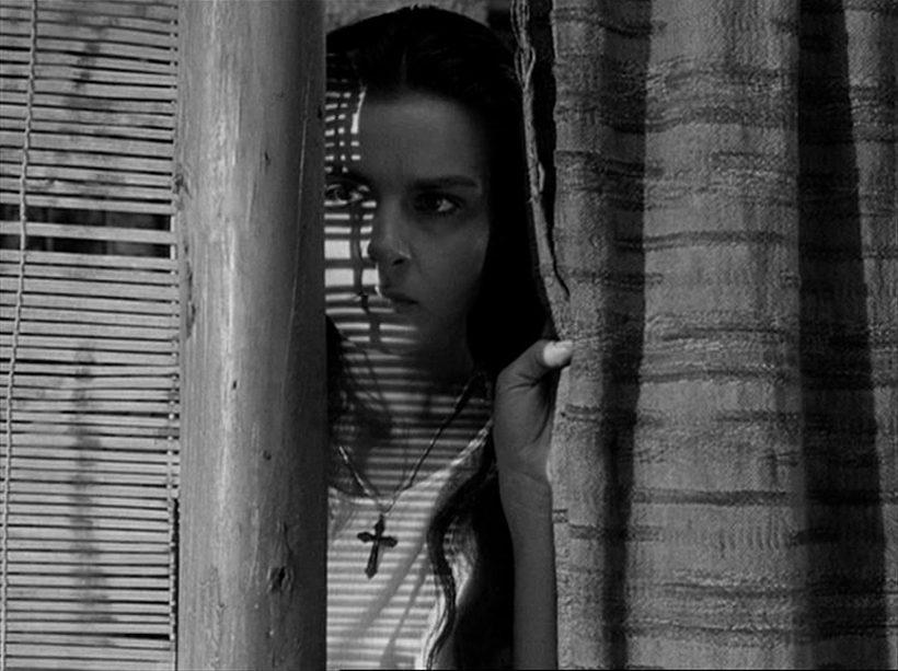 Szene aus 'Viva Zapata!(1952)', Copyright: Twentieth Century Fox
