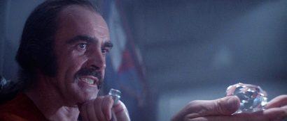 Szene aus 'Zardoz(1974)', Bildquelle: Zardoz(1974), Twentieth Century Fox
