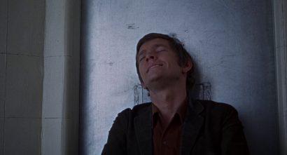 Szene aus 'Otley(1969)'