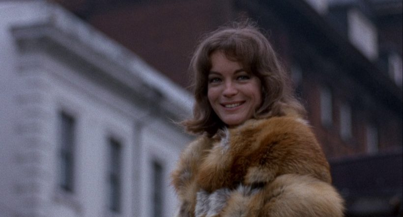 Szene aus 'Otley (1969)', Copyright: Bruce Cohn Curtis Films, Columbia