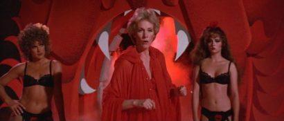 Szene aus 'S.O.B.(1981)'