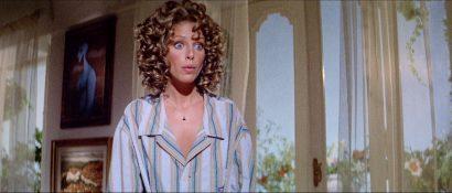 Szene aus 'Was?(1972)'