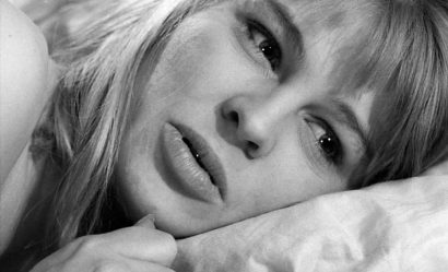 Szene aus 'Darling(1965)'
