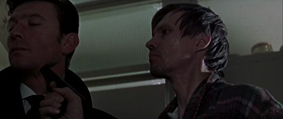 Szene aus 'ADandy in Aspic(1968)', Bildquelle: ADandy in Aspic(1968), Columbia Pictures, Sony Pictures