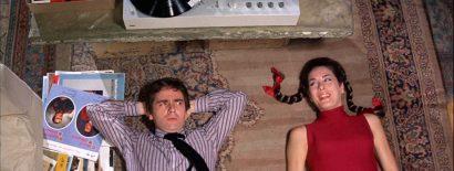 Szene aus 'Bedazzled (1967)'