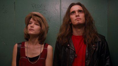 Szene aus 'Singles(1992)'