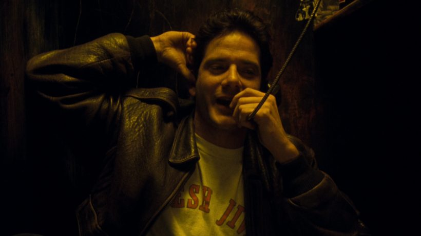 Szene aus 'Singles(1992)', Copyright: Warner Bros.