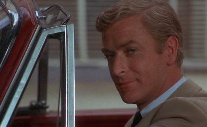 Szene aus 'Die Todesfalle(1968)', Bildquelle: Die Todesfalle(1968), Twentieth Century Fox/Salamander Film Prod./Pinewood Studios
