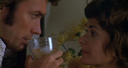 Szene aus 'Sadistico(1971)'