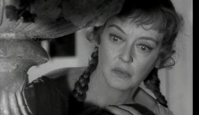 Szene aus 'Hush…Hush, Sweet Charlotte(1964)'