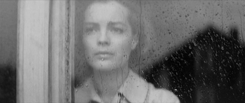 Szene aus 'Schornstein Nr.4(1966)', Copyright: Chronos Film, Procinex, Hans Oppenheimer Film, Fernsehjuwelen
