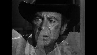 Szene aus 'High Noon(1952)'