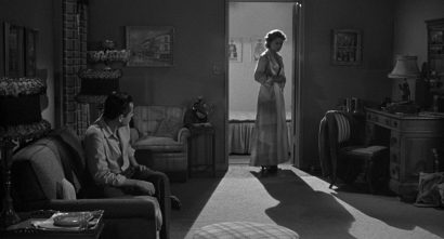 Szene aus 'Human Desire(1954)', Bildquelle: Human Desire(1954), Columbia Pictures