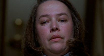 Szene aus 'Misery(1990)', Bildquelle: Misery(1990), Castle Rock Entertainment, Twentieth Century Fox