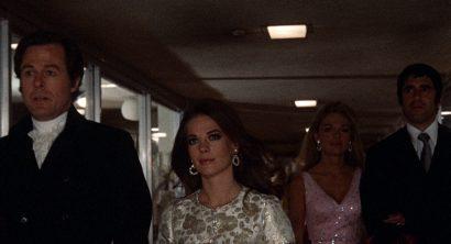 Szene aus 'Bob & Carol & Ted & Alice(1969)'