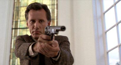 Szene aus 'Best Seller(1987)', Bildquelle: Best Seller(1987), Hemdale Film Corporation