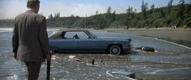 Szene aus 'McQ(1974)'