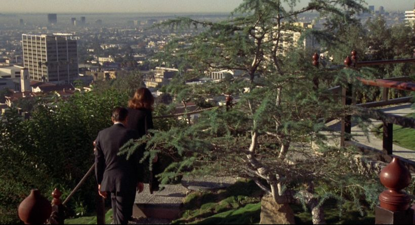 Szene aus 'Breezy(1973)', Copyright: Universal Pictures, The Malpaso Company